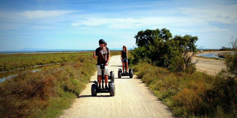 Zen-Ways–Segway-Tours–Saintes-Maries-de-la-Mer-France_1000.jpg