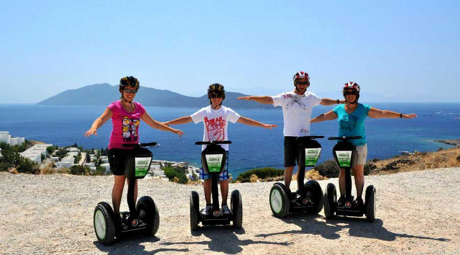 agean-gingers-bodrum-turkey-segway-tour-100.jpg