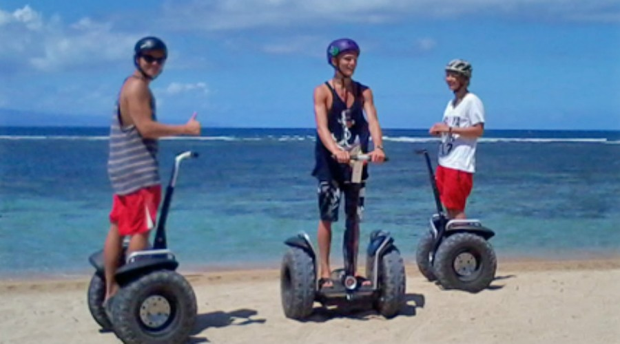 bgc-bali-green-connection-segway-tours-1000.jpg
