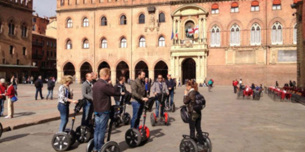 bologna-segway-tour-cst-rents-1000.jpg
