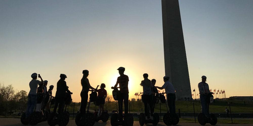 capital_segway_washington_dc-sunset-1000.jpg