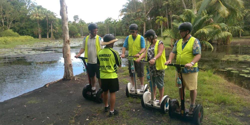 carins-australia-segway-tours-ninebot-3.jpg