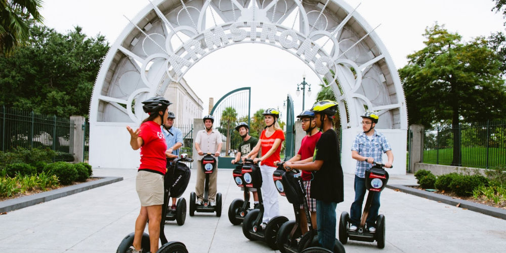 city-segway-tours-new-orleans-1000.jpg