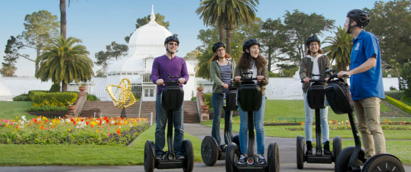 conservatory-flowers-golden-gate-park-segway-tour-800-335.jpg