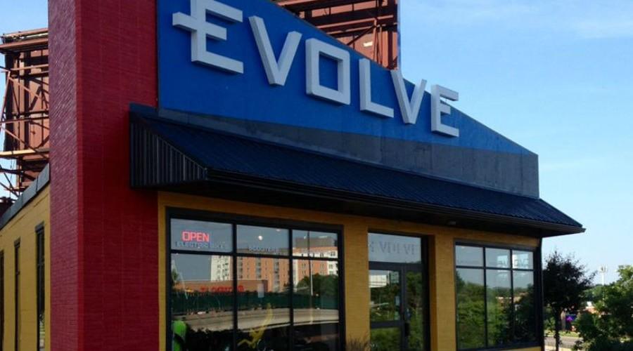 evolove-segway-1000.jpg