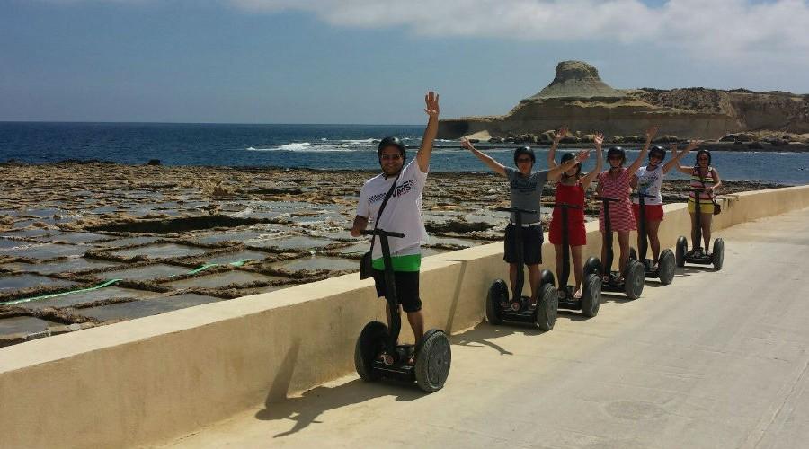 gozo-segway-tours-island-of-gozo-malta-1000.jpg