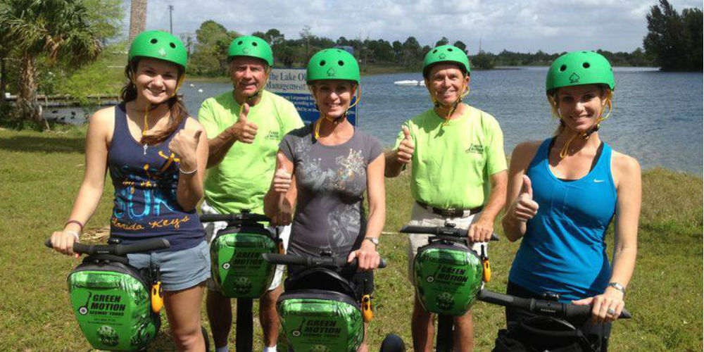 green-motion-Segway-wellington-florida-1000.jpg