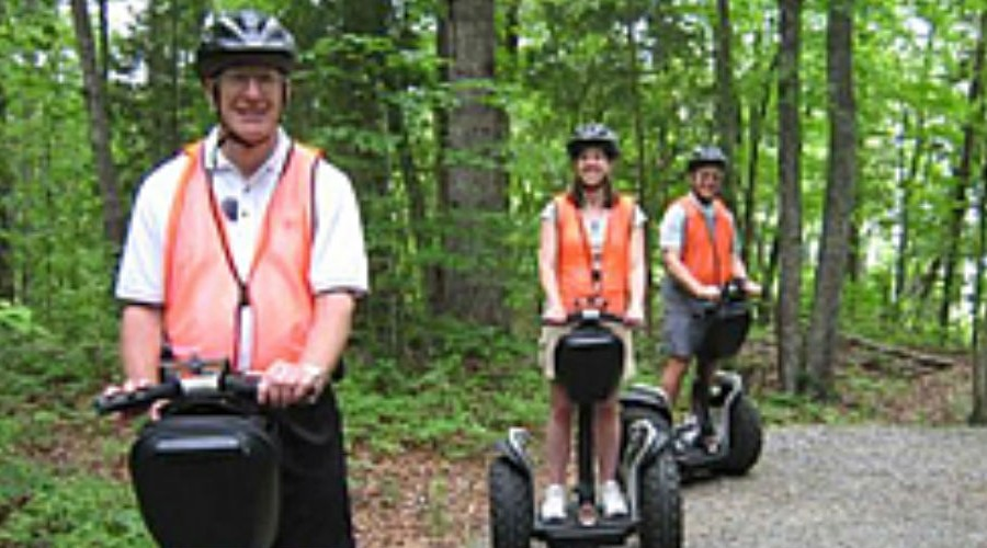 latta-plantation-north-carolina-segway-tour-100.jpg