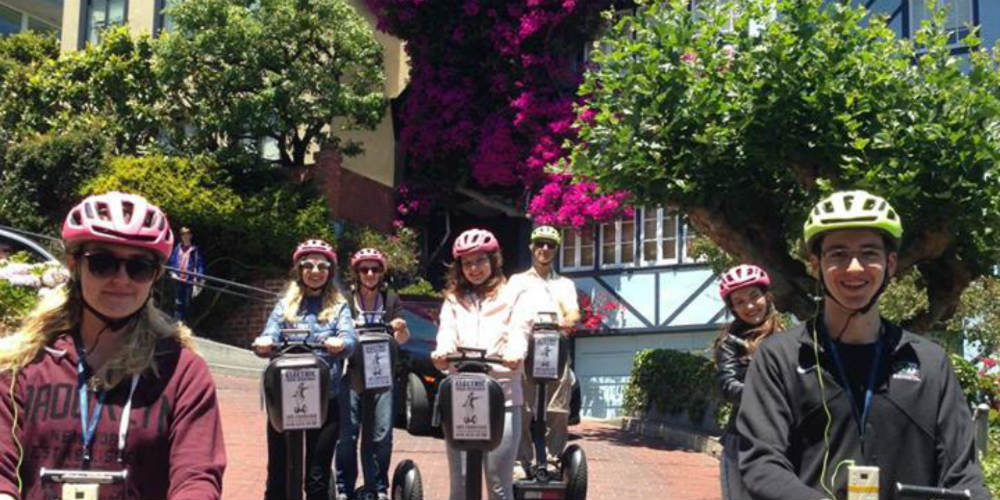 lombard_street_hill_san-Francisco_segway_tours.jpg