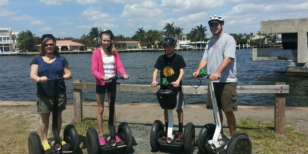 m-cruz-segway-day-tours-1000.jpg