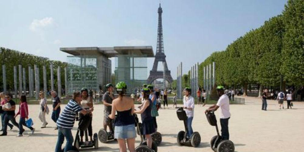 mobilboard-paris-segway-tours-1000.jpg