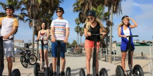orange_county_segway_1000-300x150.jpg