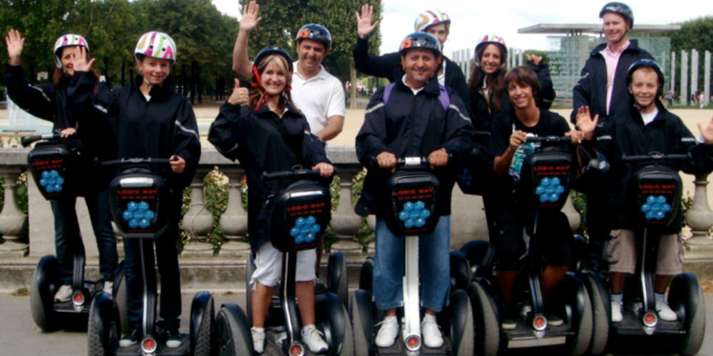 paris-segway-tours-logic-way-1000.jpg