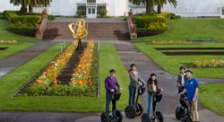park-tour-conservatory-flowers-golden-gate-park-segway-tour-800-335.jpg