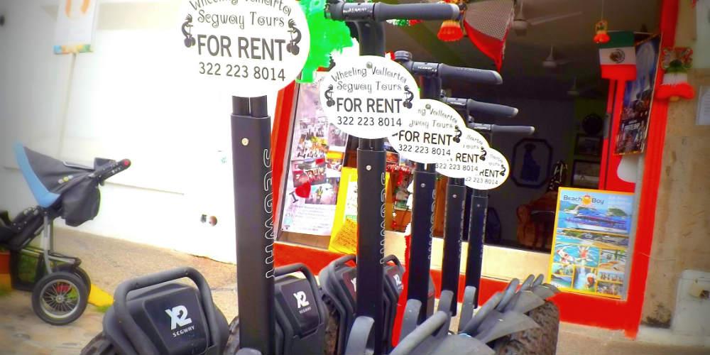 puerto_vallarta_segway_tours_mexico-segways-1000.jpg