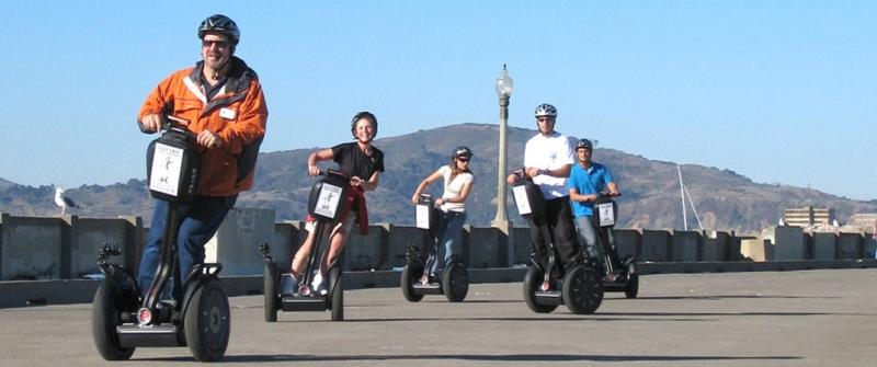 san-francisco-segway-tours-guided-segway-tours.jpg