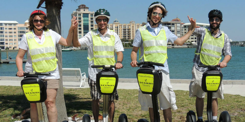 sarasota-pleasure-group-guided-segway-tours-1000.jpg