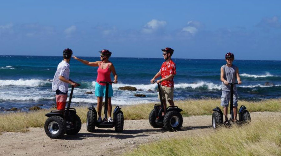 segway-aruba-aruba-dutch-carribbean-1000.jpg