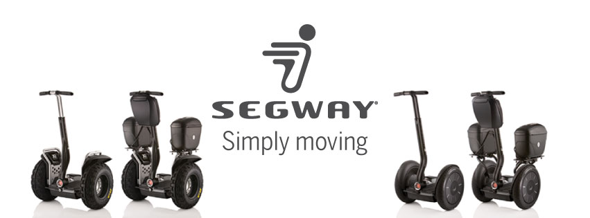 segway-dealer-1000.jpg