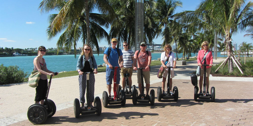 segway-south-beach-florida-1000.jpg