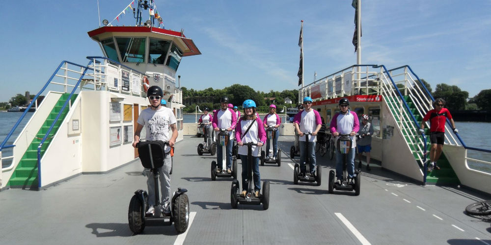 segway-tour-dusseldorf-germany-1000.jpg