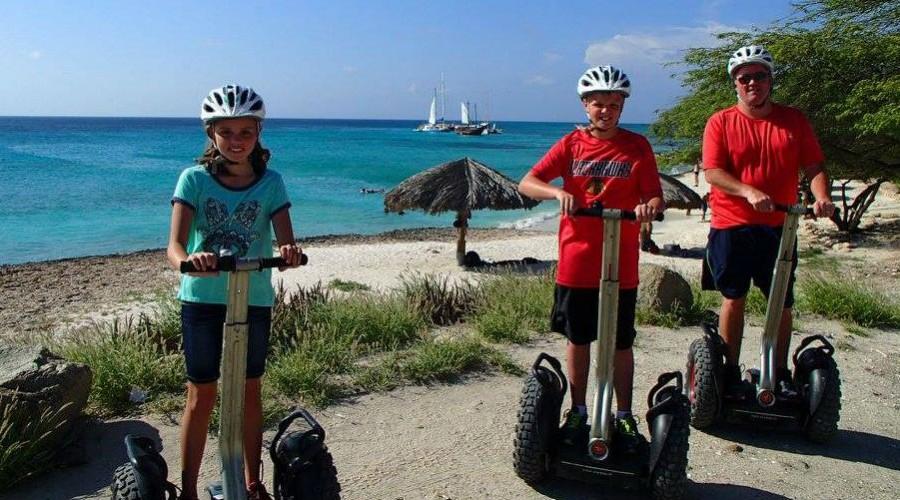 segway-tours-aruba-aruba-dutch-carribbean-1000.jpg