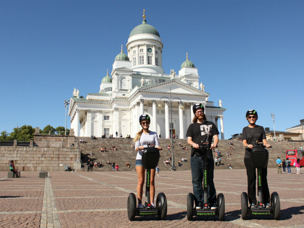segway-tours-helsinki-finland.jpg