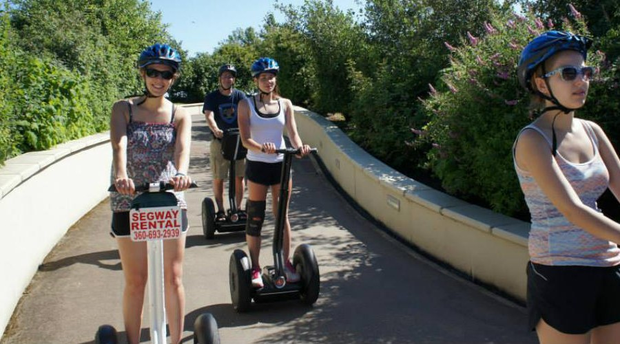 vancouver-washington-segway-tours-1000.jpg